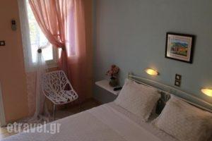 Isidora Hotel_holidays_in_Hotel_Piraeus Islands - Trizonia_Aigina_Aigina Chora