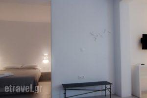 Gianemma_lowest prices_in_Hotel_Cyclades Islands_Ios_Ios Chora