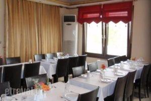 Faraggi_holidays_in_Room_Macedonia_Serres_Amfipoli