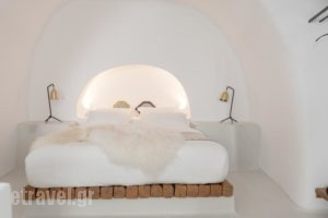 Cocoon Suites_holidays_in_Hotel_Cyclades Islands_Sandorini_Imerovigli