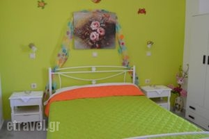 Klimataria Studios_accommodation_in_Hotel_Cyclades Islands_Naxos_Naxos chora