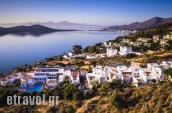 Selena Hotel Elounda in Athens, Attica, Central Greece