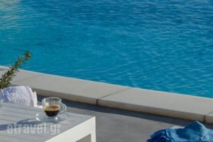 Gianemma_accommodation_in_Hotel_Cyclades Islands_Ios_Ios Chora