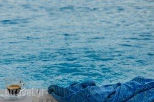 Gianemma_holidays_in_Hotel_Cyclades Islands_Ios_Ios Chora