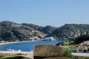 Gianemma_best deals_Hotel_Cyclades Islands_Ios_Ios Chora