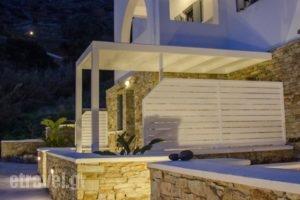 Gianemma_best prices_in_Hotel_Cyclades Islands_Ios_Ios Chora