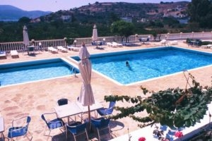Hotel Marilen_travel_packages_in_Dodekanessos Islands_Leros_Leros Chora
