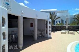 Laokasti Villas_best deals_Villa_Cyclades Islands_Sandorini_Sandorini Rest Areas