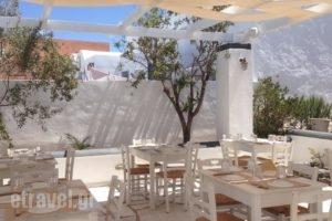 Laokasti Villas_best prices_in_Villa_Cyclades Islands_Sandorini_Sandorini Rest Areas