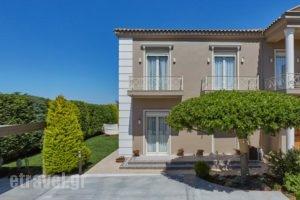 Villa Boutique Residence_lowest prices_in_Villa_Crete_Rethymnon_Anogia