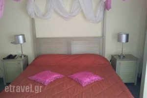 Ionion Star_holidays_in_Hotel_Ionian Islands_Lefkada_Lefkada Chora
