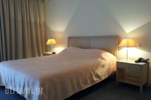 Ionion Star_best prices_in_Hotel_Ionian Islands_Lefkada_Lefkada Chora