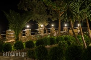 Guesthouse Enastron_best deals_Hotel_Thessaly_Magnesia_Zagora