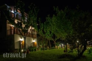 Guesthouse Enastron_travel_packages_in_Thessaly_Magnesia_Zagora