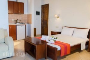 Guesthouse Enastron_lowest prices_in_Hotel_Thessaly_Magnesia_Zagora