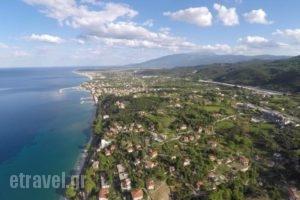 12 Olympian Gods_holidays_in_Hotel_Macedonia_Pieria_Dion