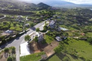 12 Olympian Gods_lowest prices_in_Hotel_Macedonia_Pieria_Dion