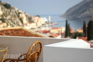 Eos Studios_lowest prices_in_Hotel_Dodekanessos Islands_Simi_Symi Chora