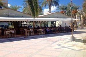 Itanos_lowest prices_in_Hotel_Crete_Lasithi_Sitia