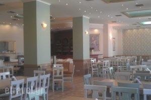 Itanos_holidays_in_Hotel_Crete_Lasithi_Sitia