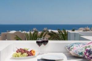 Crown Suites_lowest prices_in_Hotel_Cyclades Islands_Sandorini_Sandorini Chora