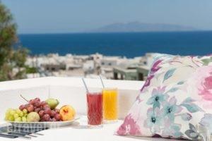 Crown Suites_best prices_in_Hotel_Cyclades Islands_Sandorini_Sandorini Chora