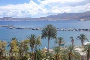Itanos_best deals_Hotel_Crete_Lasithi_Sitia