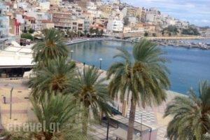 Itanos_travel_packages_in_Crete_Lasithi_Sitia