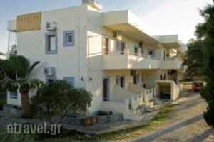 Electra Studios_accommodation_in_Hotel_Crete_Chania_Palaeochora