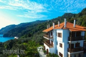Guesthouse Enastron_accommodation_in_Hotel_Thessaly_Magnesia_Zagora