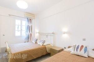 George'Studios_best deals_Hotel_Cyclades Islands_Naxos_Naxos chora