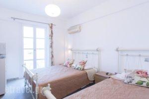 George'Studios_lowest prices_in_Hotel_Cyclades Islands_Naxos_Naxos chora