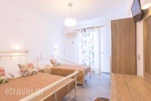 George'Studios_holidays_in_Hotel_Cyclades Islands_Naxos_Naxos chora