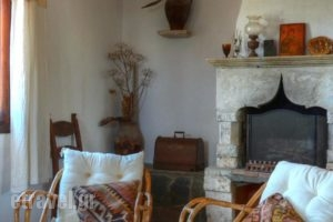 Anna-Malai Penthouse_holidays_in_Hotel_Crete_Chania_Chania City