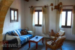 Anna-Malai Penthouse_lowest prices_in_Hotel_Crete_Chania_Chania City