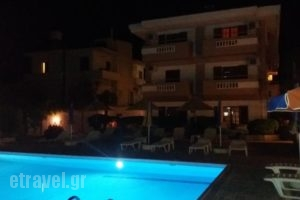 Elpida Aparthotel Gouves_travel_packages_in_Crete_Heraklion_Hani Kokkini