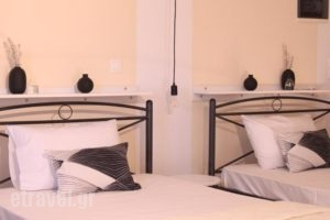Krinis Apartments_best prices_in_Apartment_Dodekanessos Islands_Rhodes_Rhodesora