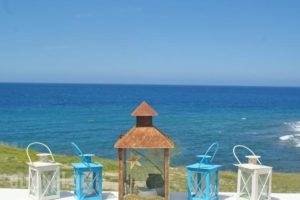 Morfes Ii_travel_packages_in_Cyclades Islands_Naxos_Naxos chora