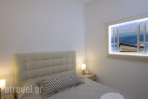 Erato Apartments_holidays_in_Apartment_Cyclades Islands_Sandorini_Fira