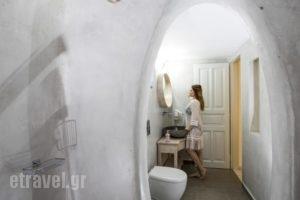 Erato Apartments_best deals_Apartment_Cyclades Islands_Sandorini_Fira