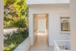 Marathakis Apartments_lowest prices_in_Apartment_Crete_Chania_Galatas