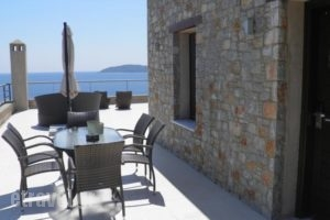 Golden King_holidays_in_Hotel_Thessaly_Magnesia_Pinakates