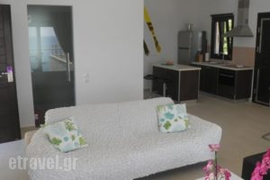 Golden King_best prices_in_Hotel_Thessaly_Magnesia_Pinakates