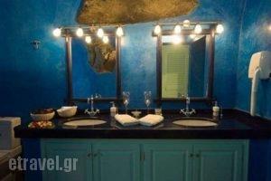 Santorini Luxury Villas_best deals_Villa_Cyclades Islands_Sandorini_Fira