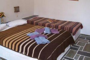 Pension Irini-Vicky_accommodation_in_Hotel_Cyclades Islands_Ios_Ios Chora