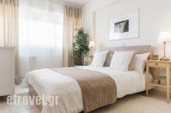 Malliott Tharipou Apartment in Athens, Attica, Central Greece