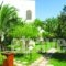 Gaia Garden_lowest prices_in_Hotel_Dodekanessos Islands_Kos_Kos Rest Areas