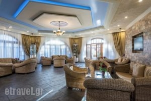 Gaia Garden_best prices_in_Hotel_Dodekanessos Islands_Kos_Kos Rest Areas