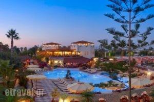 Gaia Garden_accommodation_in_Hotel_Dodekanessos Islands_Kos_Kos Rest Areas