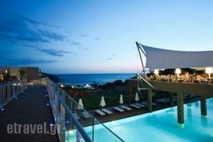 Mikri Poli Crete_holidays_in_Hotel_Crete_Lasithi_Ierapetra